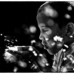 Fotografovani deti Kromeriz