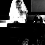 svatebni Fotograf kromeriz, zlin, holesov