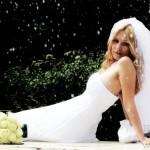 svatebni Fotograf bystrice pod hostynem