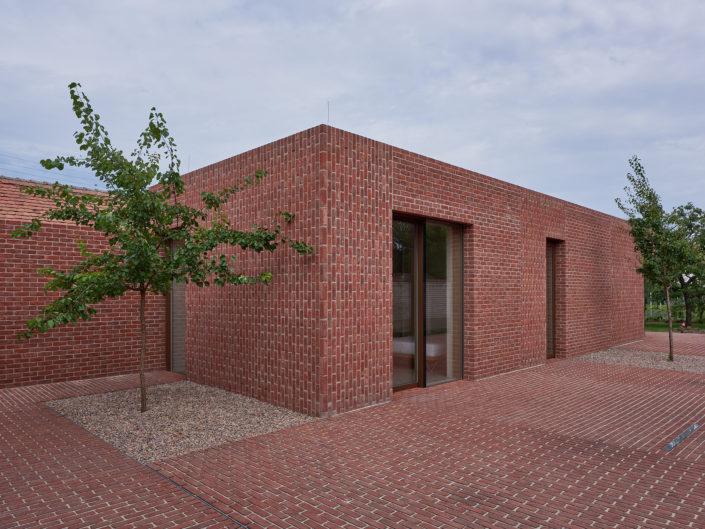 foto architektury 2