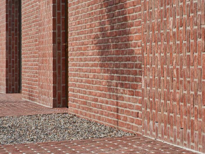 foto architektury 4